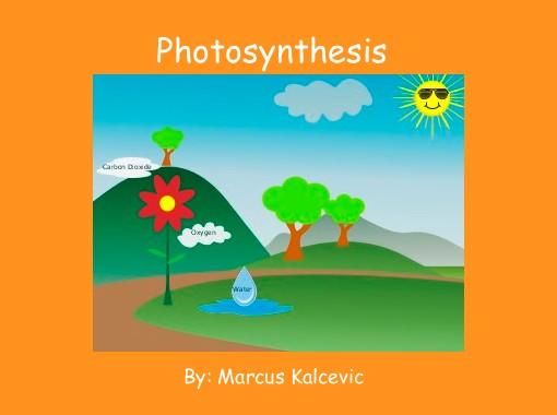 Quot Photosynthesis Quot Free Books Amp Children S Stories Online