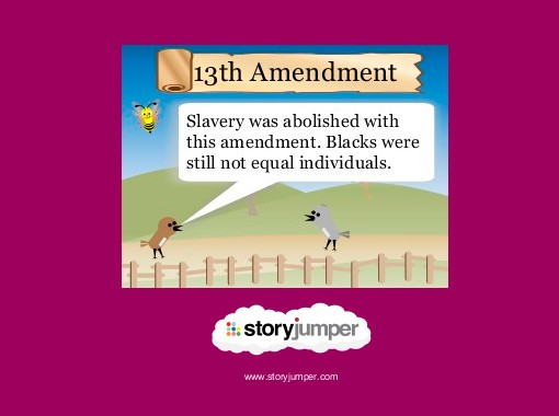 """The 13th, 14th and 15th Amendments"" - Free Books ..."