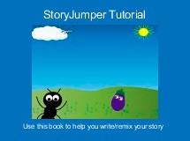 StoryJumper Tutorial