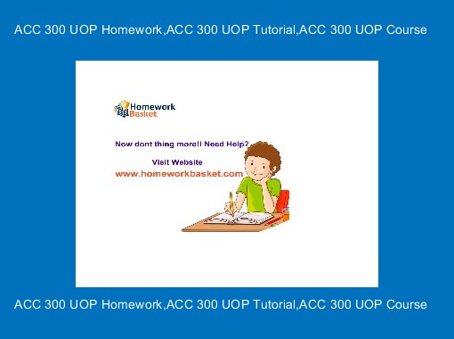 homework acc Accounting homework 995 words | 4 pages e1-5 cougar's accounting services provides low – cost tax advice and preparation to those with financial need at the end of the current period, the company reports the following amounts: asset – 19000 liabilities – 15000 revenues – 28000 expenses = 33000 required: 1 calculate net loss 2.