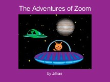The Adventures of Zoom
