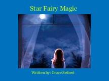 Star Fairy Magic