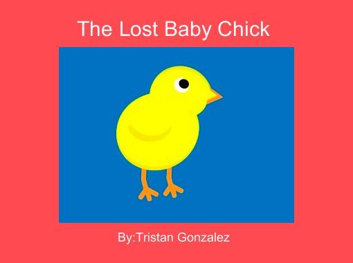 The Lost Baby Free Books Children S Stories Online Storyjumper