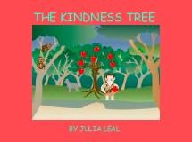 THE KINDNESS TREE