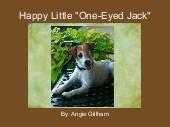 Happy Little