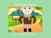 The Magic Bean