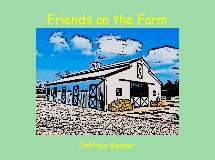 Friends on the Farm