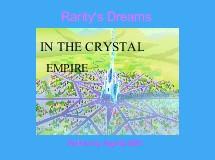 Rarity's Dreams