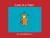 Love in a Year