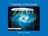 Thunder of the Gods