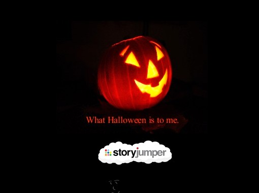 What is Halloween?\
