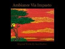 Ambiance Via Impasto
