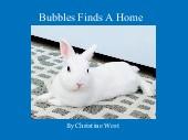Bubbles Finds A Home