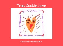 True Cookie Love