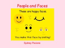 People and Faces