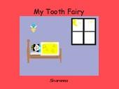 My Tooth Fairy