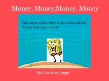 Money, Money,Money, Money