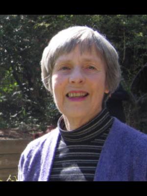 Image of Helen Evans