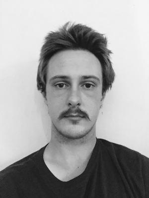 Image of Luke Foley