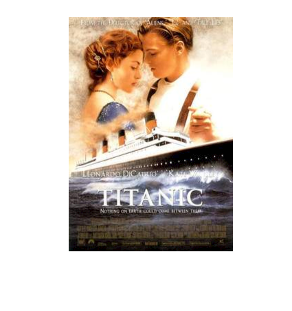 tragic hero jack dawson Is willy loman a tragic hero i think yes the main characteristics of a tragic hero are as follows: 1 usually of noble birth-no, willy is not of noble birth however, he is a father and husband.