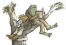 frog and toad free books children s stories online storyjumper