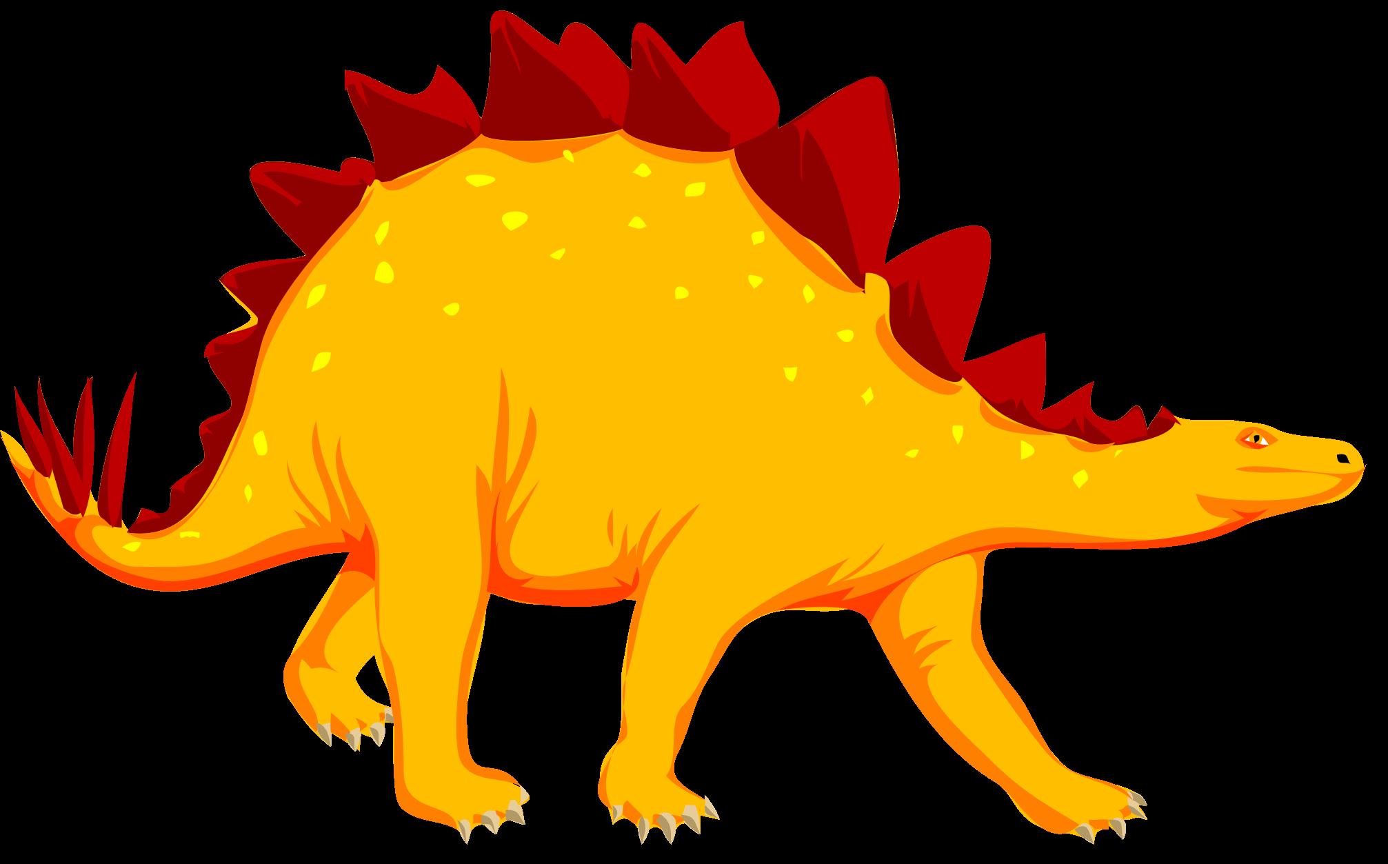 Uncategorized Dinosaur Pictures For Kids dinosaur party free books childrens stories online storyjumper 24