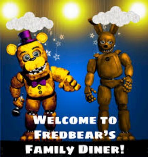 fred bears family diner free books children s stories online