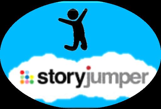 Image result for storyjumper