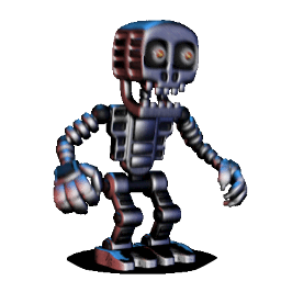 fnaf world withered bonnie s life free books children s stories