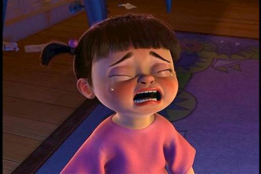 """17 sad scenes in Disney Movies!"" - Free Books & Children ..."