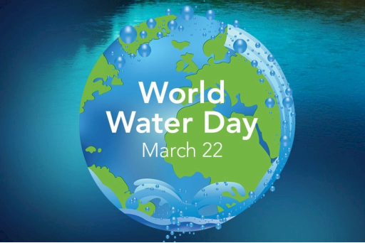 Image result for world water day 2018
