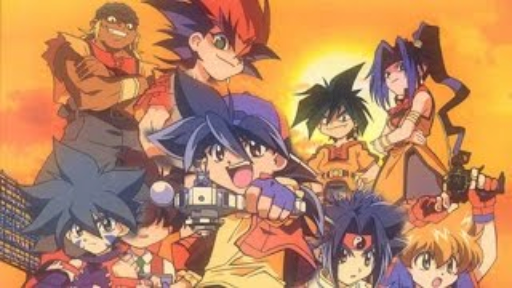 beyblade movie in hindi free download