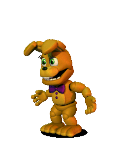 Quot How Fnaf World Was Created Quot Free Books Amp Children S