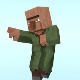 Minecraft villager news