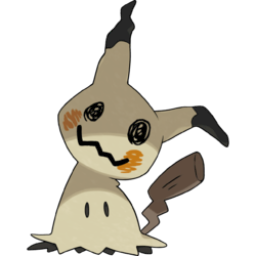 in roblox pokemon brick bronze halloween event lando has added marshadow and mimikyu ill tell you my mission to get them the results wasnt really
