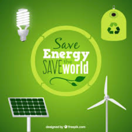 unit 10 how to save energy free books children 39 s stories online storyjumper. Black Bedroom Furniture Sets. Home Design Ideas
