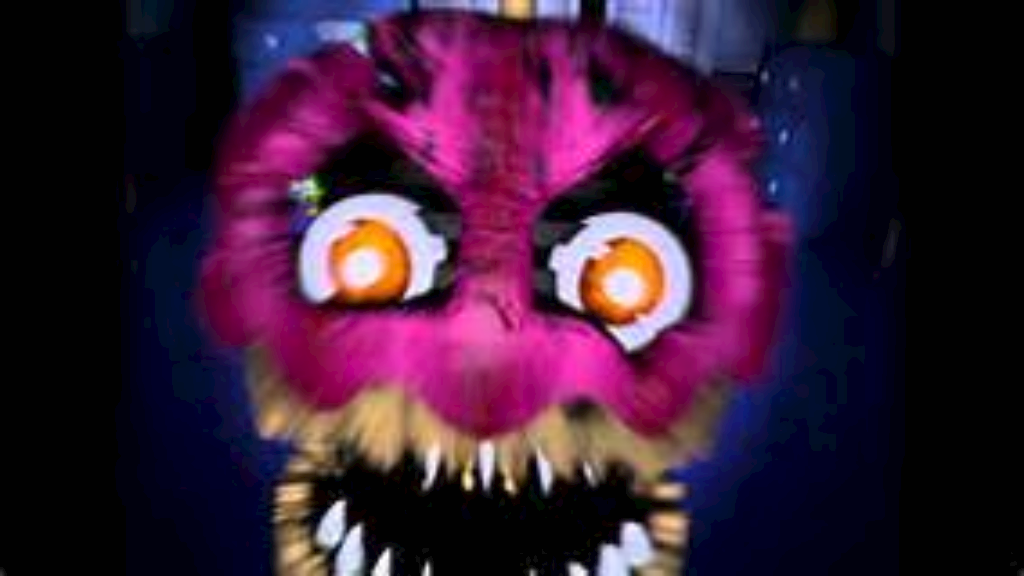 Quot All Fnaf 4 Jump Scares Quot Free Books Amp Children S Stories
