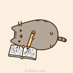 Pusheen The Cat Diaries Free Books Childrens Stories Online