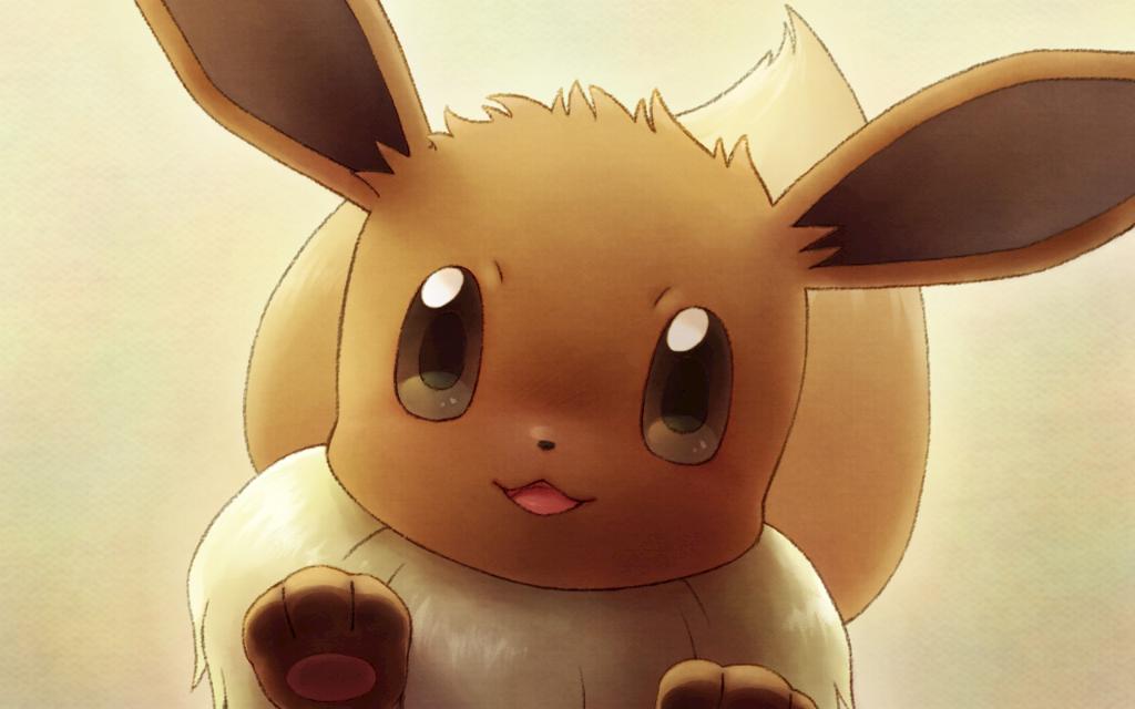 pokemon eeveelutions free books children s stories online